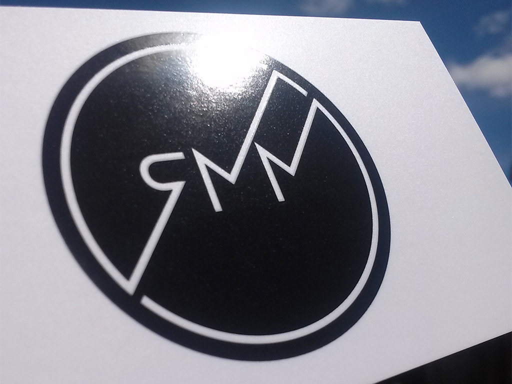 Renegade Music Management - BC Photo Detail